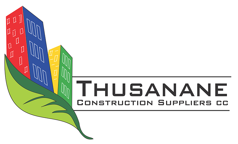 Thusanane Construction